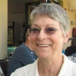 Profile picture of St Paul's Secretary (Karen Smith)